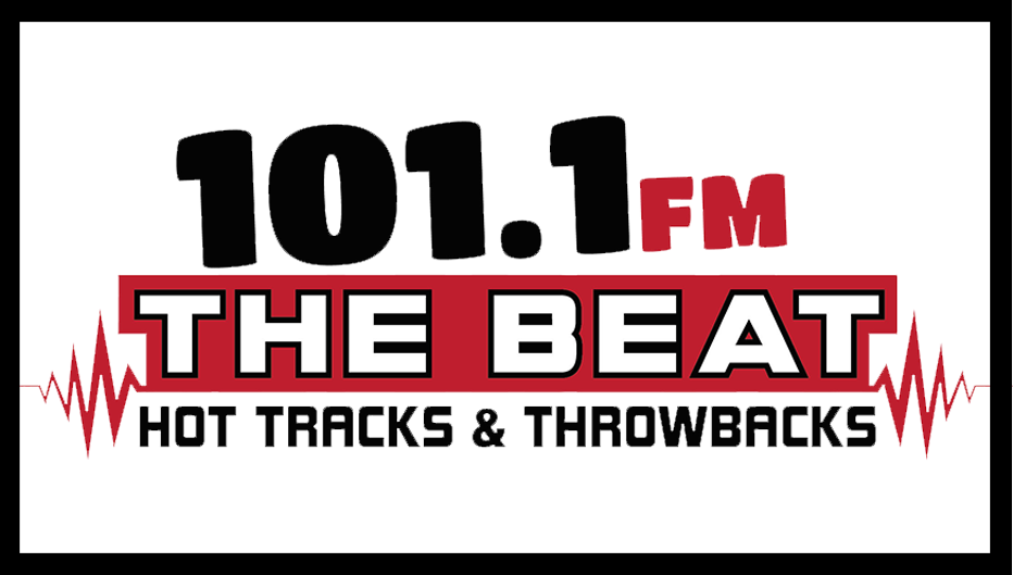 101.1 The Beat Squared Out Outline.png