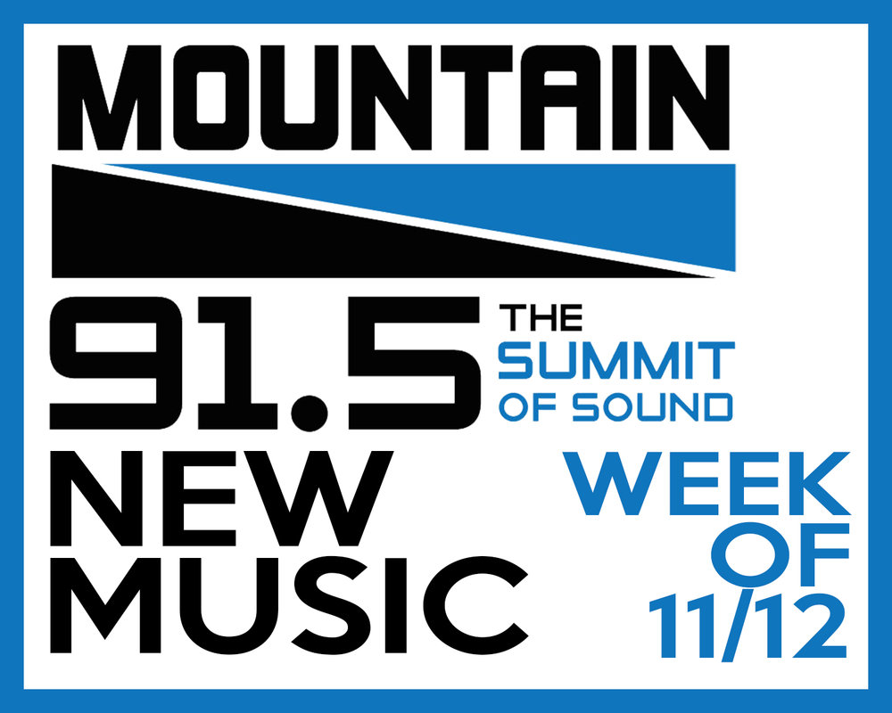 11-12 Mountain 91 New Music.jpg