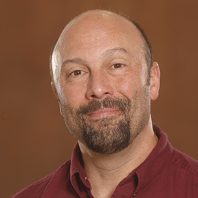 Jim Bollella - Faculty Adviser