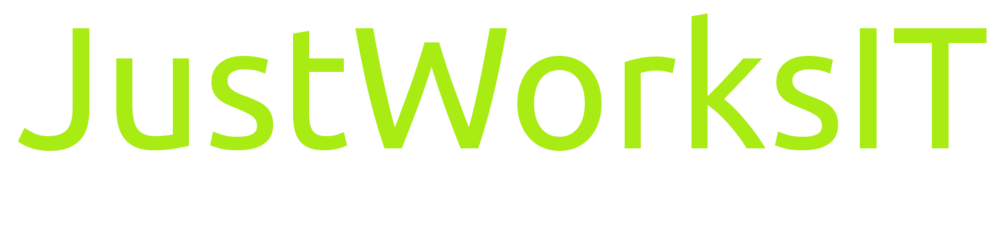 JWIT Logo Green and White Transparent.png