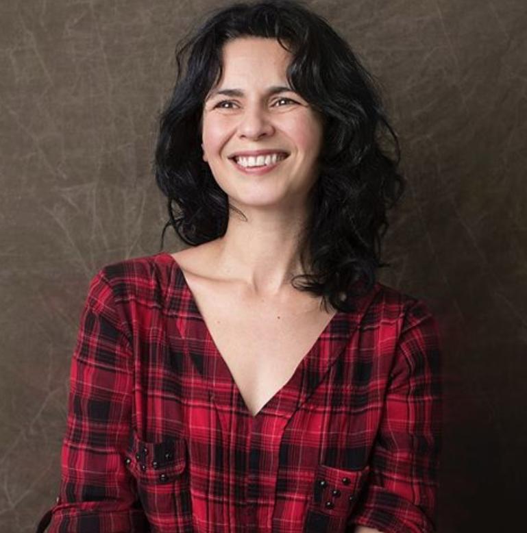 Helen Faradji