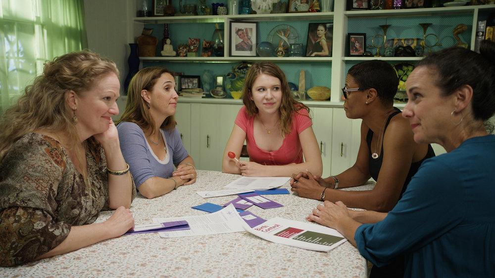 Heather Has Four Moms  de Jeanette L. Buck