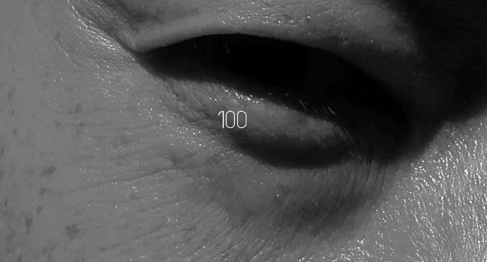 2X50 = 100  de Kimura Byol