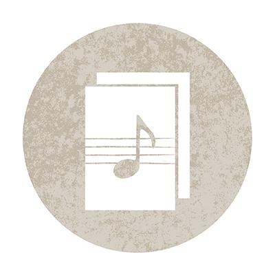 Icons300x300-Music.jpg
