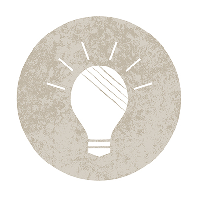 Icons300x300-Lightbulb.jpg