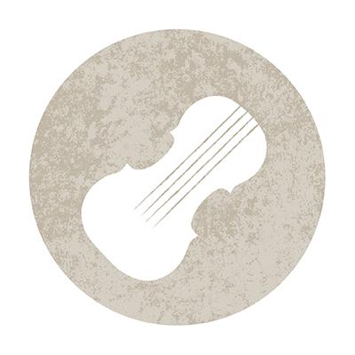 Icons300x300-Violin.jpg
