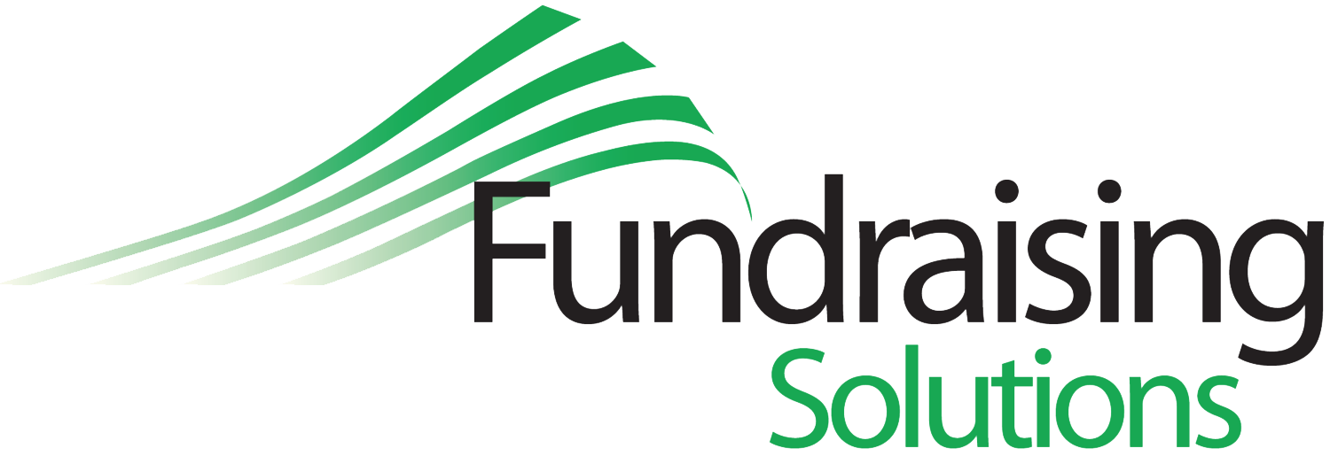 Fundraising Solutions, LLC