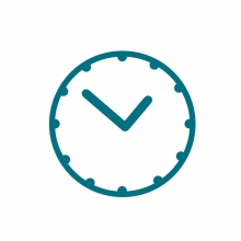 c010090-index-timeuse-icon-teal-rgb.jpg