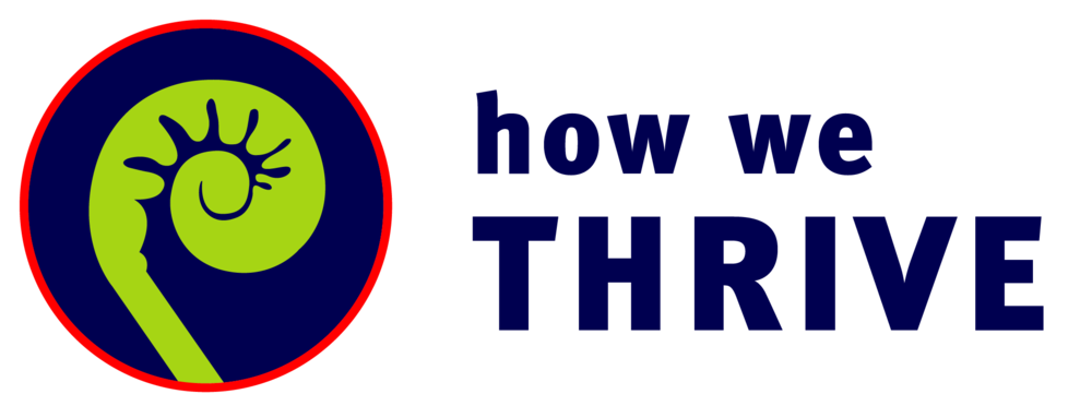 thrive logo-dark-horizontal.png