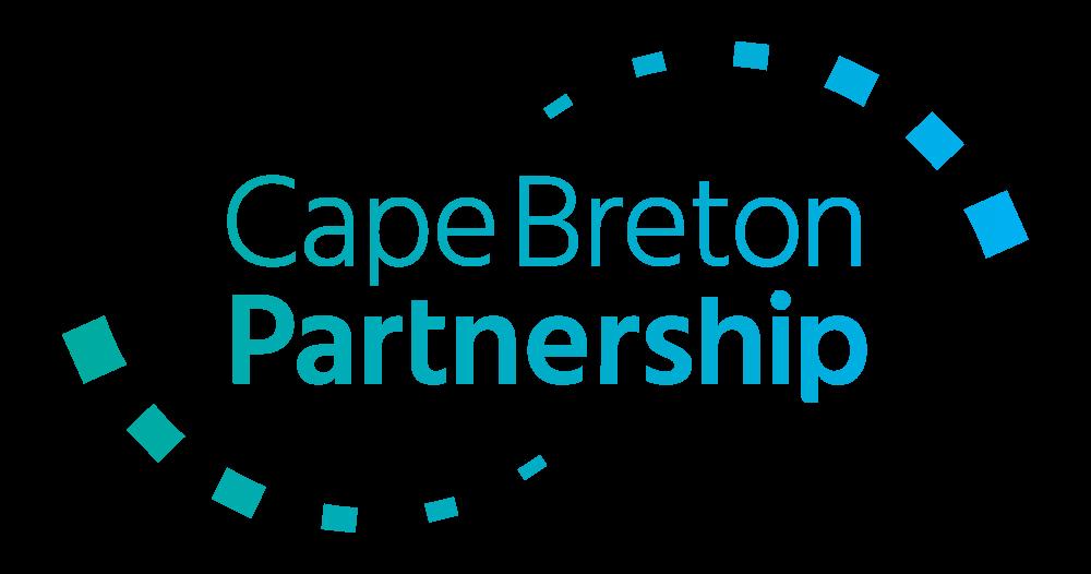 CB-Partnership-Full-Colour.png