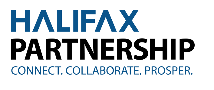 HalifaxPartnership_1__(1).png