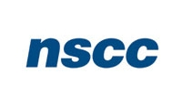 nscc.jpg