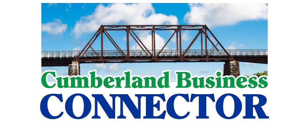 Cumberland Business Connector Logo.jpg