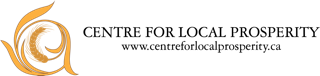 CLP Web Logo V6 - no address.png