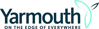 yarmouth.png
