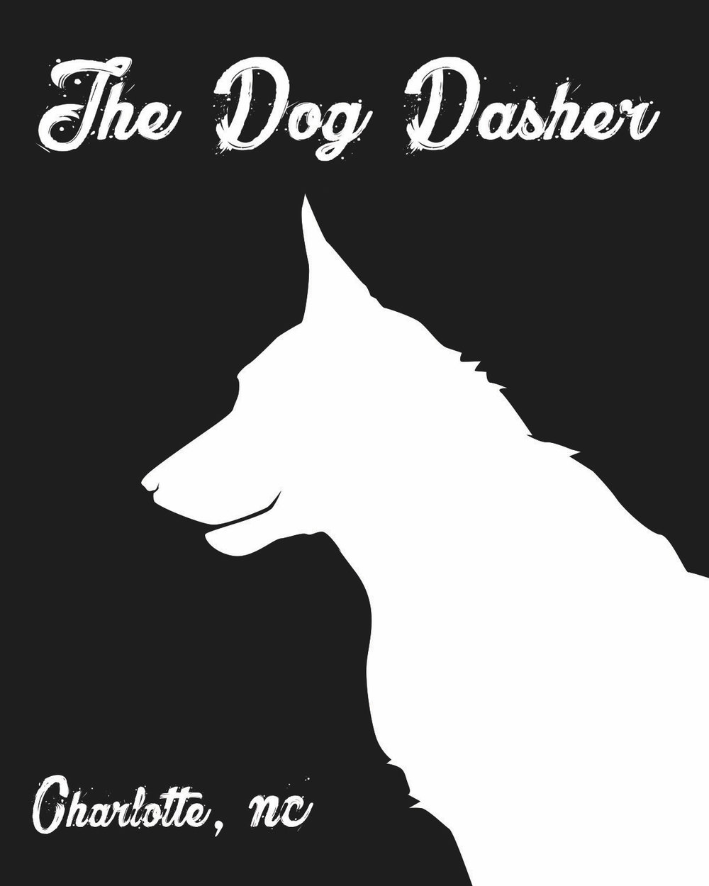 Dog DasherSMALL-2.jpg