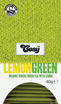 Cosy-Lemon-Green.jpeg