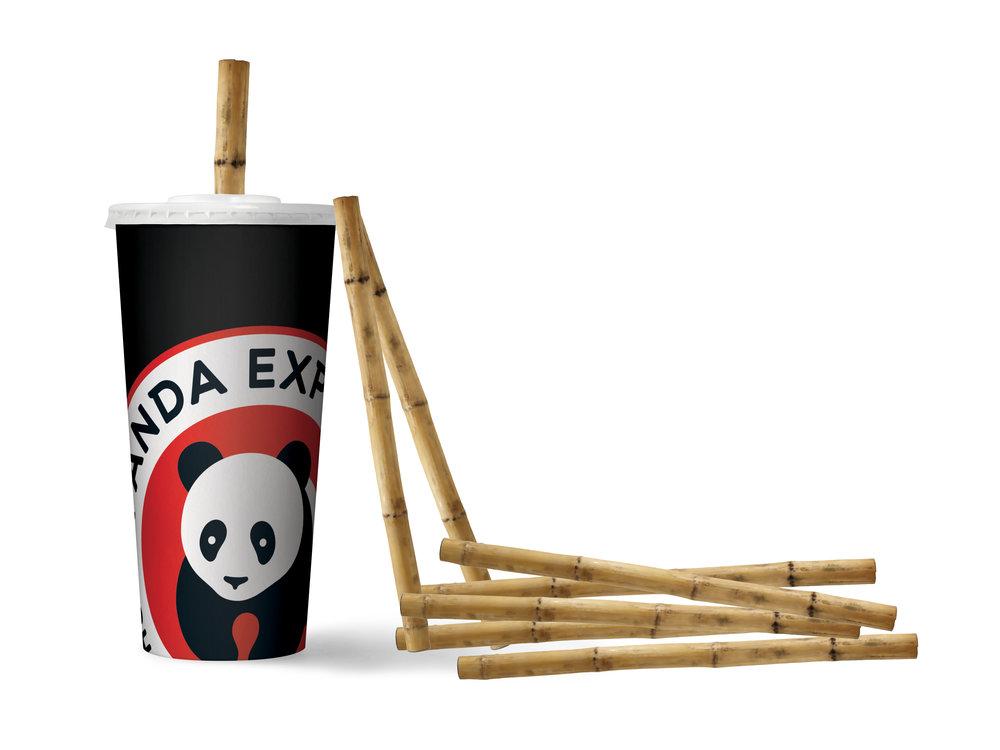 Panda10.jpg