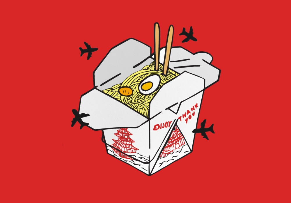 takeout_illistration.png