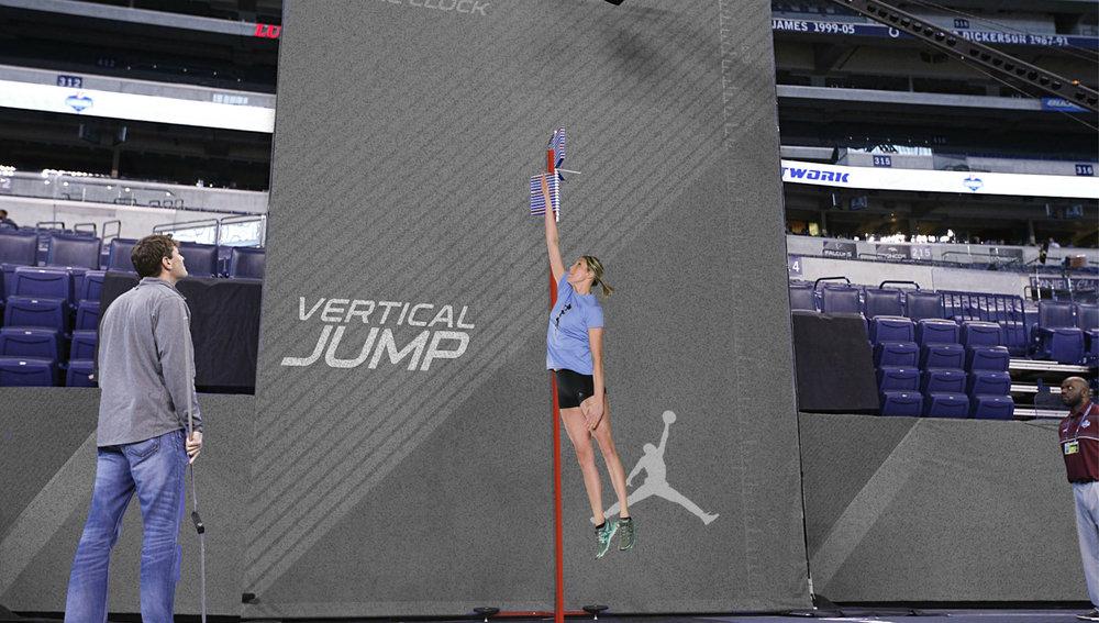 Jordan Deck13.jpg