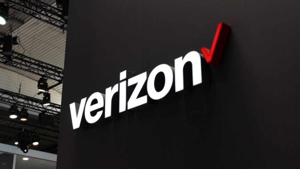verizon smart family