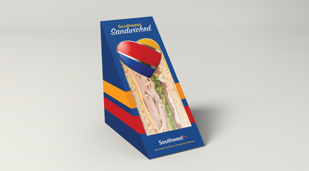 Southwest_packaging.png