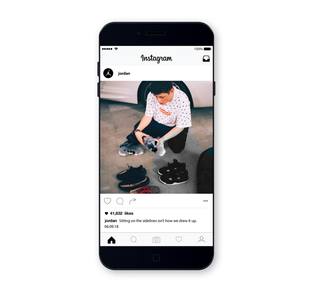 Instagram Phone 2.png