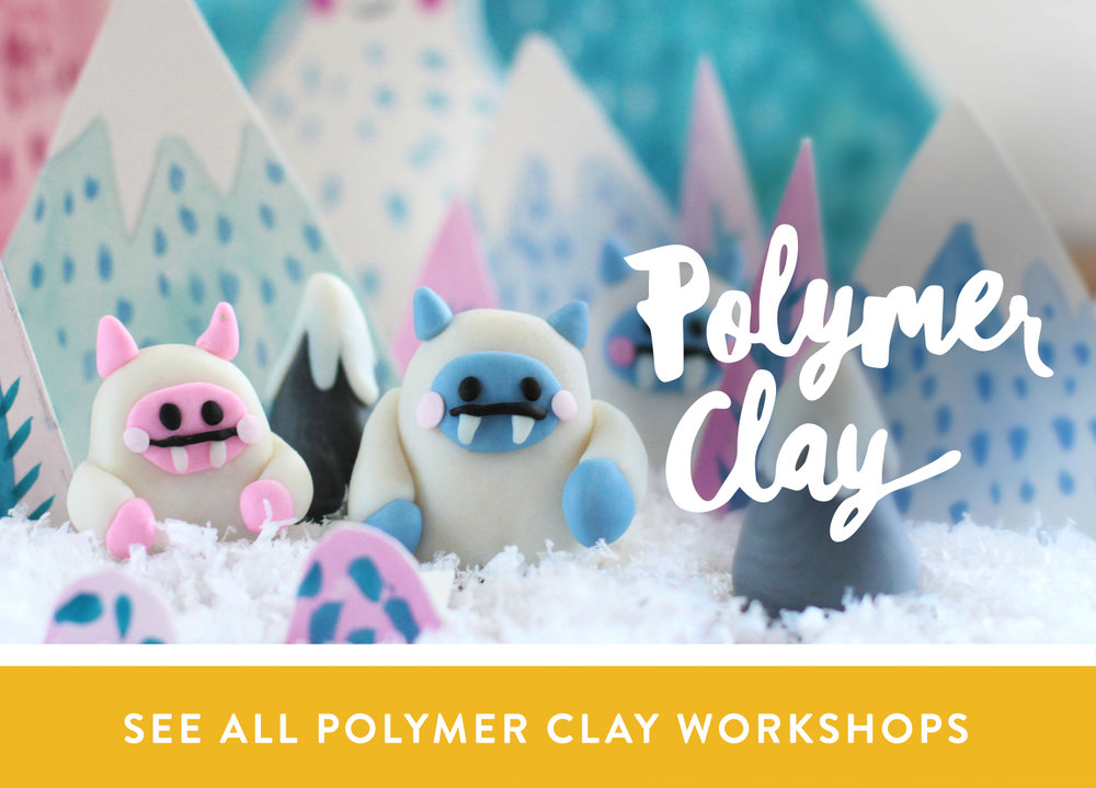 polymer_clay_yeti_hp.jpg