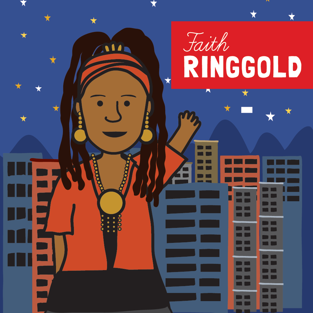 faith_ringgold.png