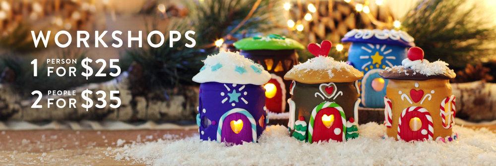 holidays_workshops_banner.jpg