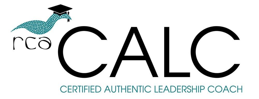 CALC-logo.jpg
