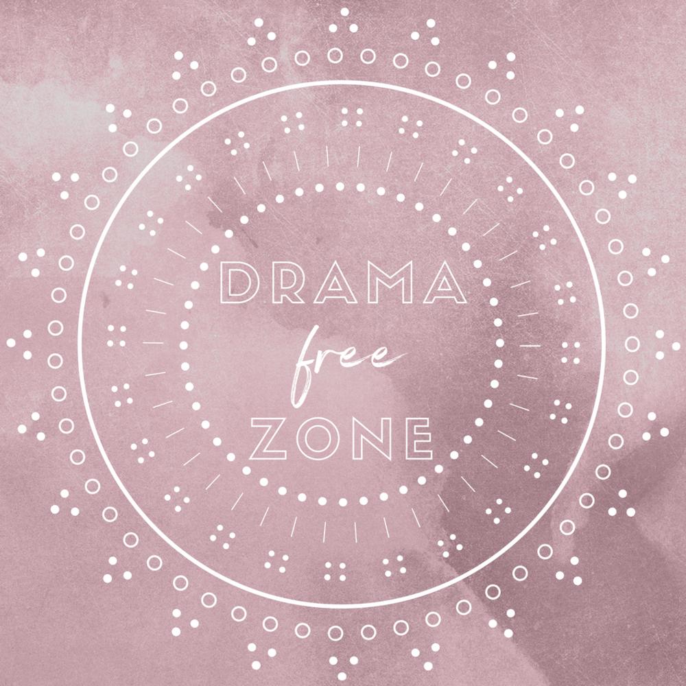 drama-free-zone.png