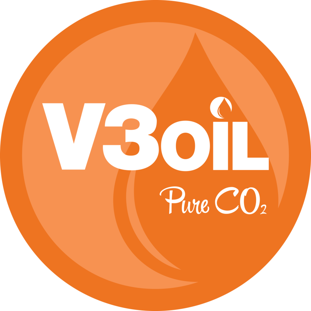 V3Oil_Logo_Circle.png