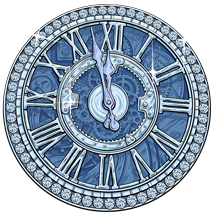 NYE Clock.png