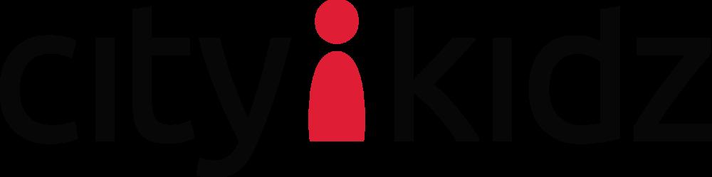 kiwihug-284614.png