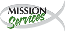 Mission Services.png