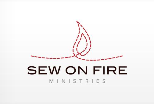 logo_sewonfire.jpg