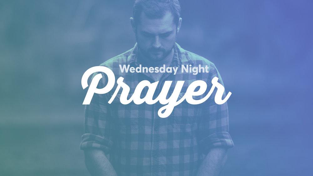 Wednesday Night Prayer.jpg
