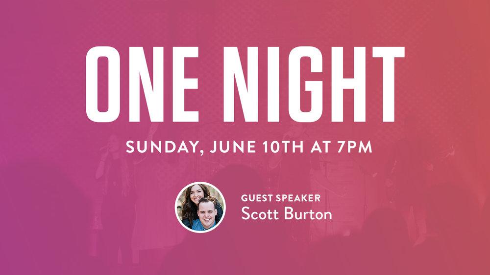 One Night Guest.jpg