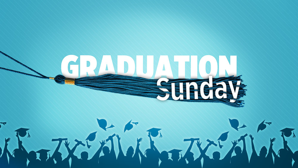 graduation-sunday_wide_t_nv1.jpg