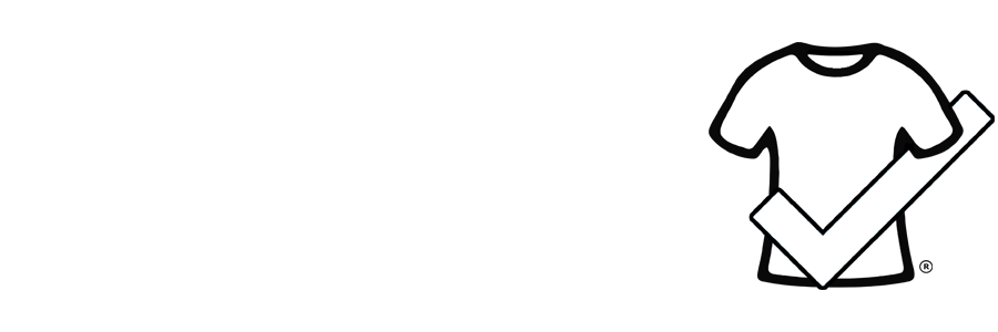 Success Print Shop