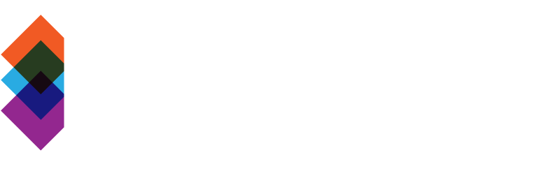 Game Design and Development Lab