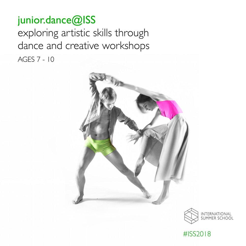juniordance.jpg