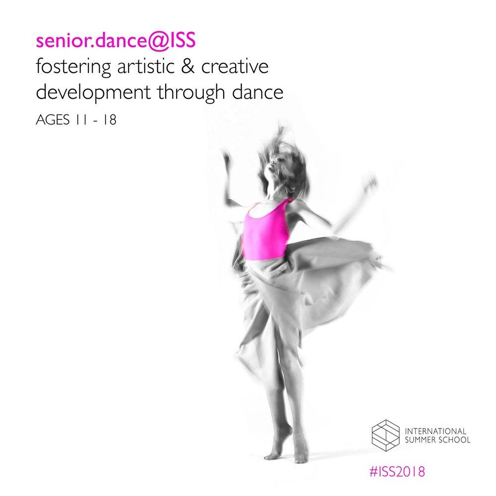 seniordance.jpg