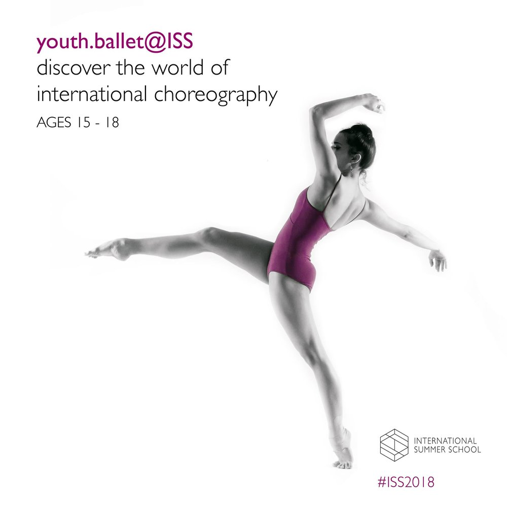 youthballet.jpg