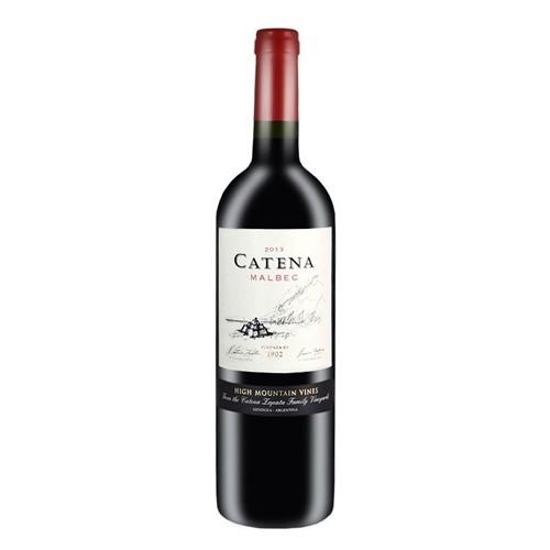 Catena Malbec - $14.69