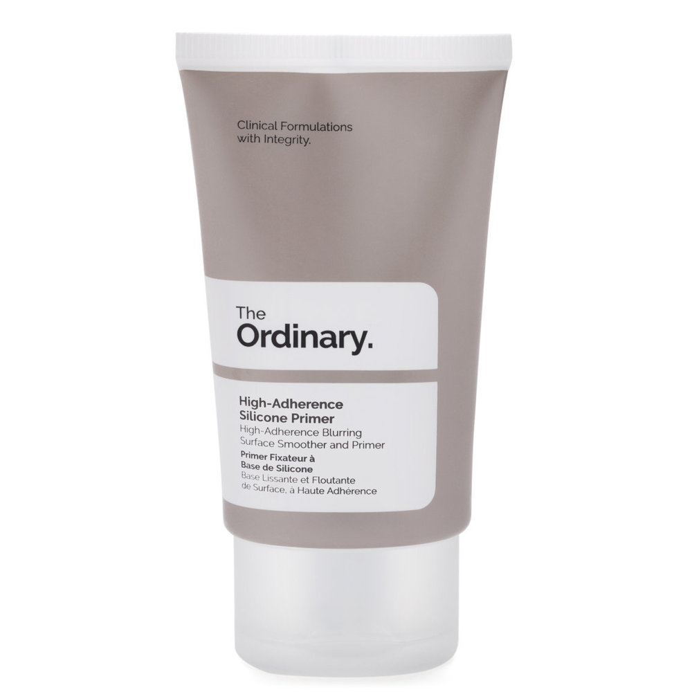 High-Adherence Silicone Primer -