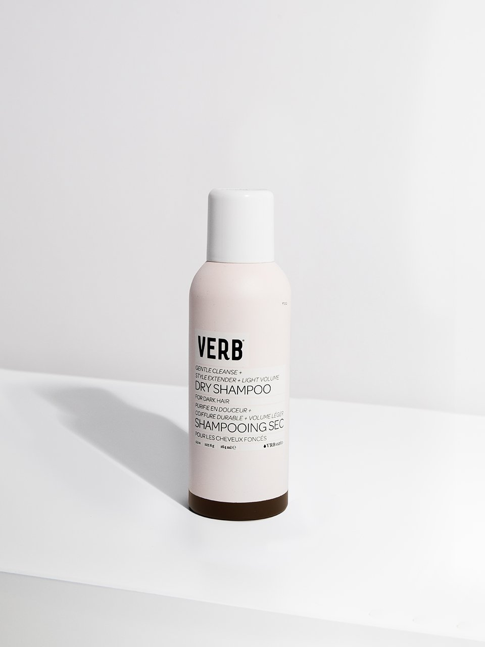 Verb Dry Shampoo Dark -