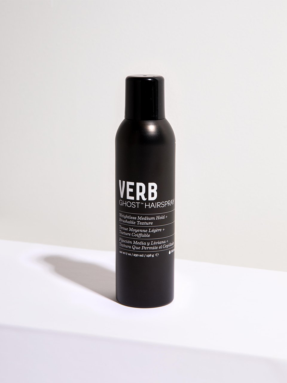 Verb Ghost Hairspray -