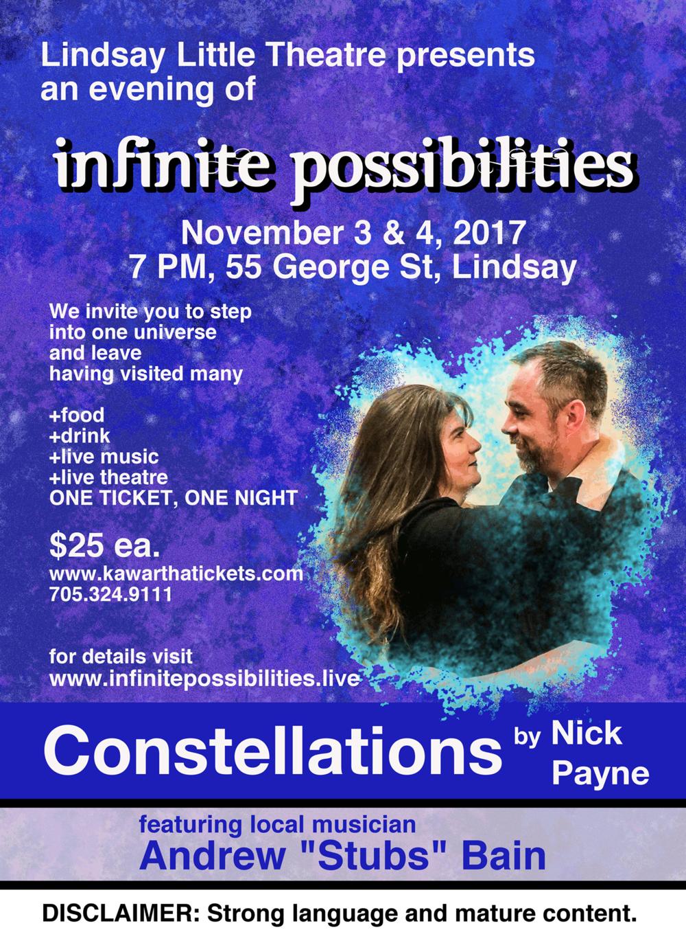 constellations-3.jpg